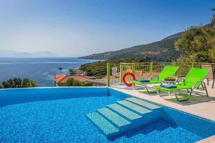 villa-votsalo-lefkada-private-pool