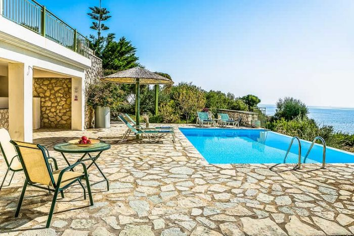 villa-pelagos-sivotavillas-lefkada-greece-infinity-private-pool-panoramic-views