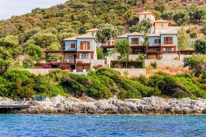 villa-pelagos-sivotavillas-lefkada-greece-ionian-islands