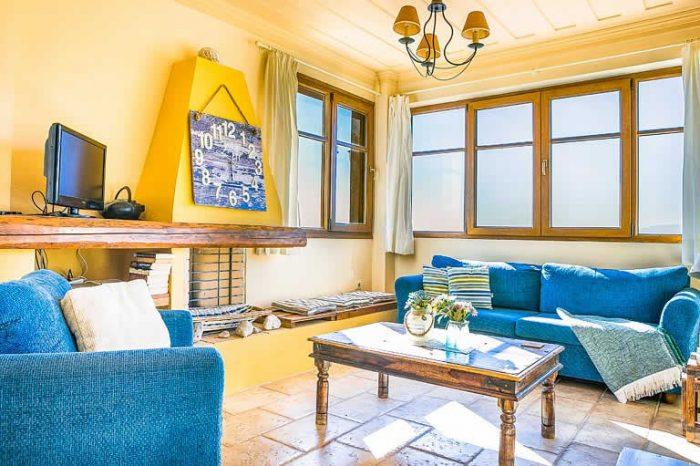 villa-pelagos-sivotavillas-lefkada-greece-living-room-modern-decoration