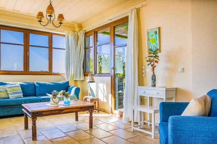 villa-pelagos-sivotavillas-lefkada-greece-luxury-living-room-modern-decoration