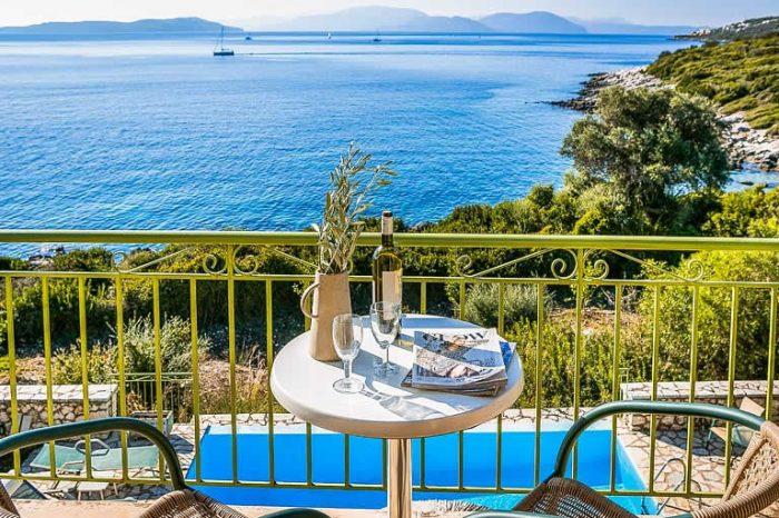 villa-pelagos-sivotavillas-lefkada-greece-private-balcony-panoramic-views