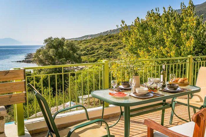 villa-pelagos-sivotavillas-lefkada-greece-private-balcony-with-outdoor-seating