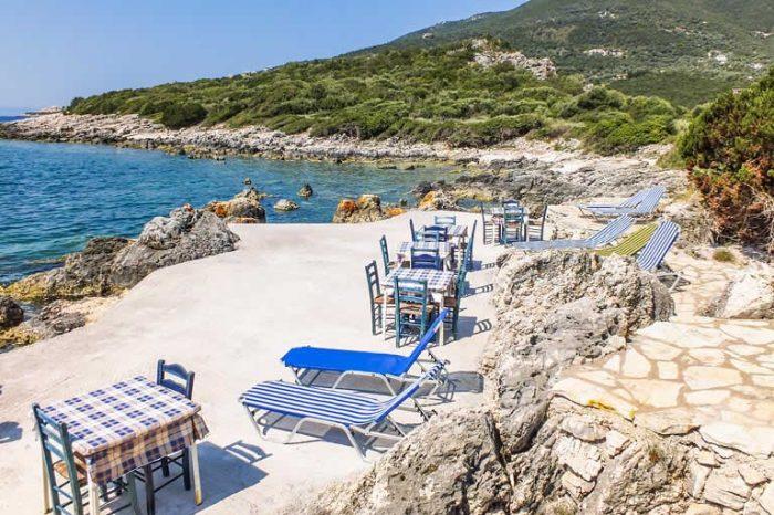 villa-pelagos-sivotavillas-lefkada-island-greece-sea-access