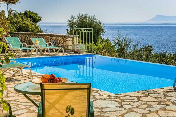 villa-pelagos-sivotavillas-luxury-villa-lefkada-greece-private-pool-area-admire-the-wonderful-panoramic-view