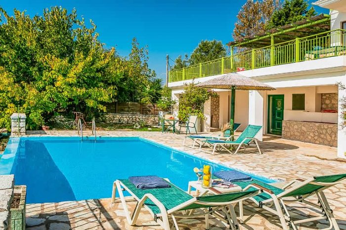 villa-pelagos-sivotavillas-sivota-lefkada-greece-private-pool-area