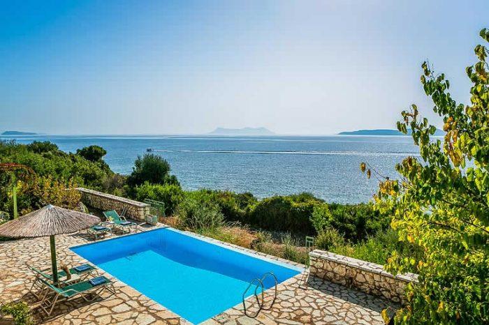 villa-pelagos-sivotavillas-sivota-lefkada-greece-two-bedroom-villa-with-private-pool-and-panoramic-seaviews