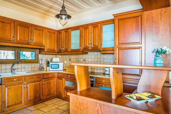 villa-pelagos-sivotavillas-sivota-lefkada-island-greece-fully-equipped-kitchen